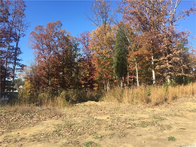 564 Highland Ridge Point, Lake Wylie, SC 29710 (#3339517) :: Rinehart Realty