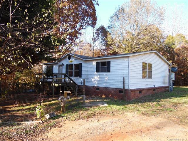 482 Mcswain Lane, Rock Hill, SC 29730 (#3339533) :: Stephen Cooley Real Estate Group