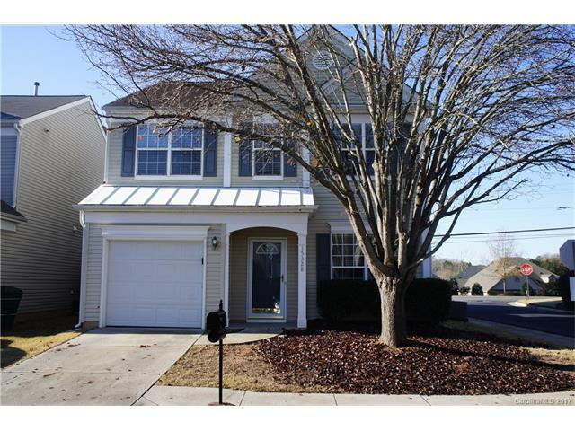 15328 Lavista Way, Charlotte, NC 28277 (#3339573) :: The Ramsey Group
