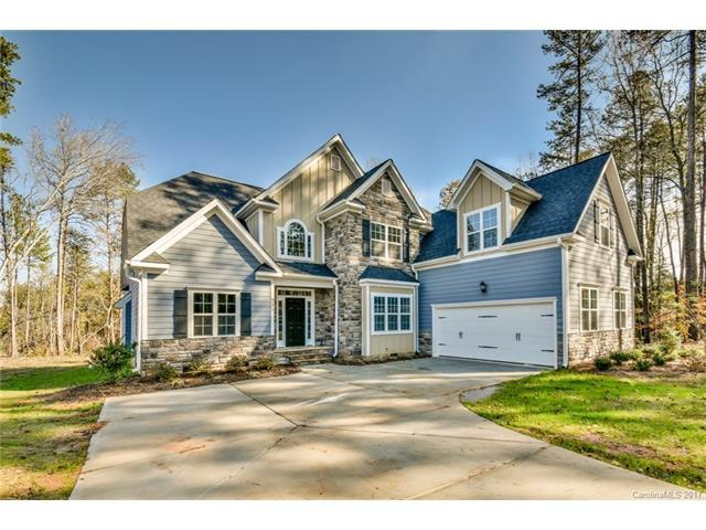 931 Linwood Road, Mooresville, NC 28115 (#3339581) :: Stephen Cooley Real Estate Group