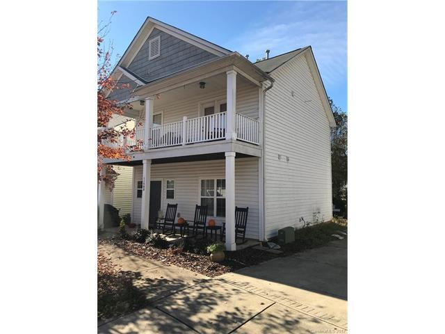 11508 Heritage Green Drive, Cornelius, NC 28031 (#3339610) :: Besecker Homes Team