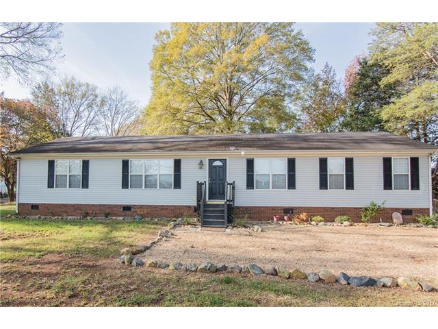 369 S Garrison Road, Rock Hill, SC 29730 (#3339631) :: Stephen Cooley Real Estate Group