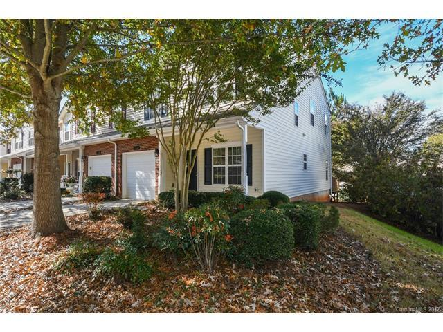 15542 Stronvar House Lane #6086, Charlotte, NC 28277 (#3339707) :: David Hoffman Group