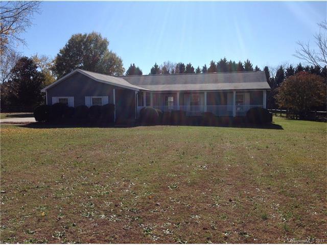12232 Mayes Road, Huntersville, NC 28078 (#3339767) :: Puma & Associates Realty Inc.