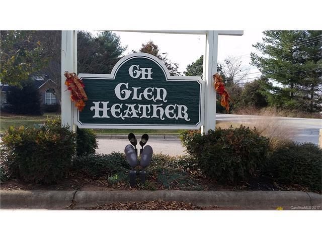 210 Bonaventure Drive, Salisbury, NC 28147 (#3339783) :: Stephen Cooley Real Estate Group
