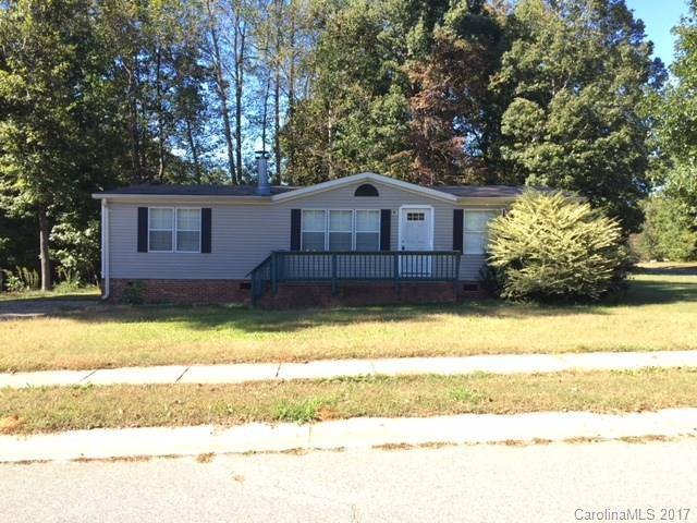 14701 Clay Bank Drive, Charlotte, NC 28227 (#3339784) :: Stephen Cooley Real Estate Group