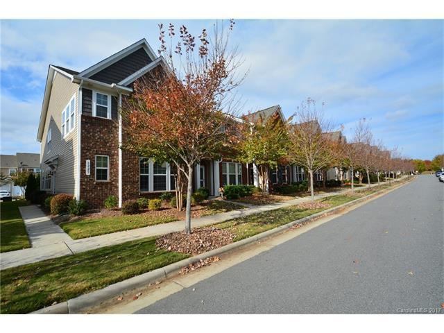 8229 Viewpoint Lane, Cornelius, NC 28031 (#3339797) :: David Hoffman Group
