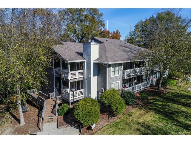 7423 Ashfield Court, Charlotte, NC 28226 (#3339814) :: The Temple Team