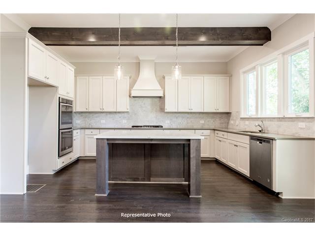 4311 Walker Road, Charlotte, NC 28211 (#3339846) :: Pridemore Properties