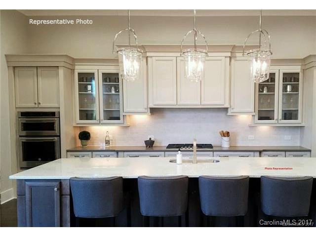 4313 Walker Road, Charlotte, NC 28211 (#3339857) :: Carlyle Properties
