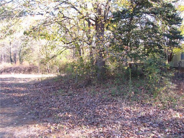 5050 Joyner Road, Concord, NC 28025 (#3339860) :: David Hoffman Group