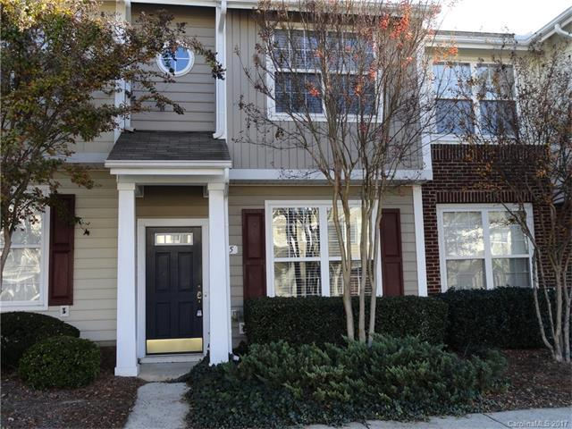 705 Shellstone Place, Fort Mill, SC 29708 (#3339873) :: Puma & Associates Realty Inc.