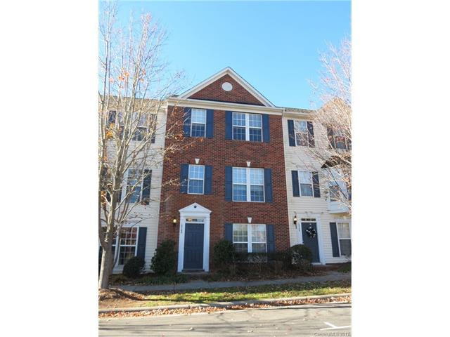 15708 Kensington Palace Lane, Charlotte, NC 28277 (#3339923) :: Puma & Associates Realty Inc.