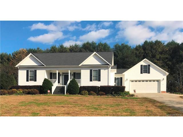 3440 Alfalfa Street, Conover, NC 28613 (#3339929) :: Cloninger Properties