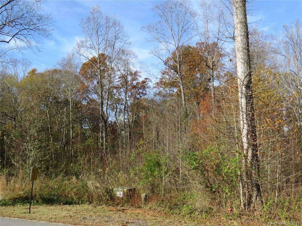194 Donsdale Drive, Statesville, NC 28625 (#3339939) :: LePage Johnson Realty Group, LLC
