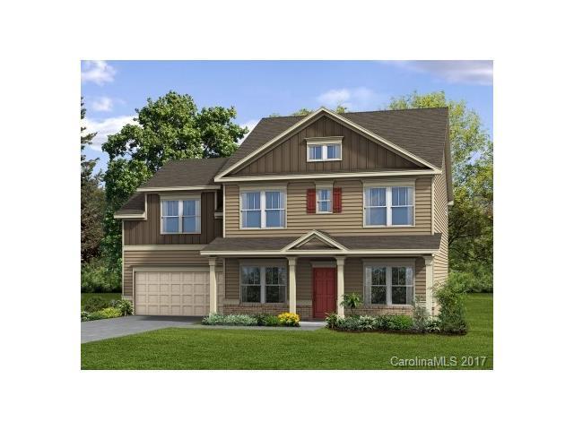 12825 Vermillion Crossing #50, Huntersville, NC 28078 (#3339987) :: Puma & Associates Realty Inc.