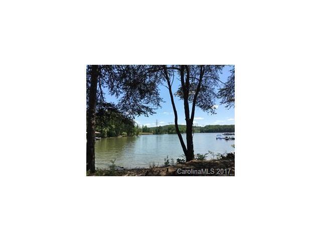 1535 Reflection Pointe Boulevard #248, Belmont, NC 28012 (#3340114) :: Rinehart Realty