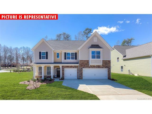 9128 Cantrell Way #11, Huntersville, NC 28078 (#3340178) :: Rowena Patton's All-Star Powerhouse powered by eXp Realty LLC