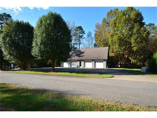 112 Millard Lane, Troutman, NC 28166 (#3340224) :: LePage Johnson Realty Group, LLC