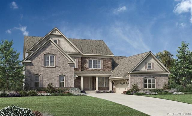 415 Turtleback Ridge #71, Weddington, NC 28104 (#3340243) :: Stephen Cooley Real Estate Group
