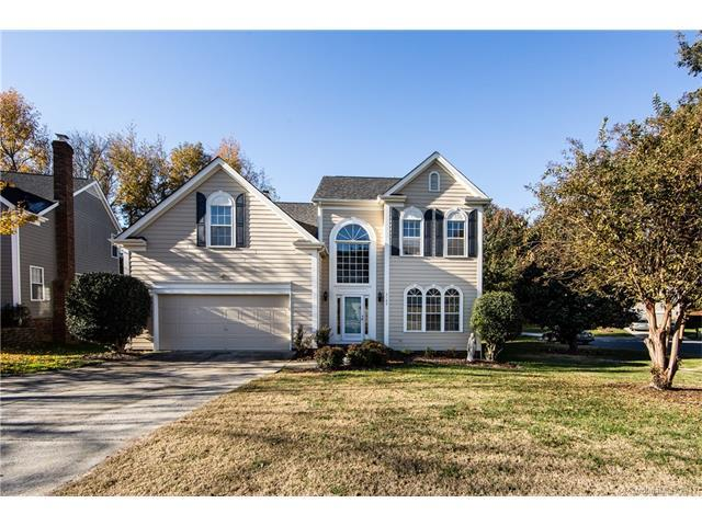 3100 Old Chapel Lane, Charlotte, NC 28210 (#3340260) :: Leigh Brown and Associates with RE/MAX Executive Realty