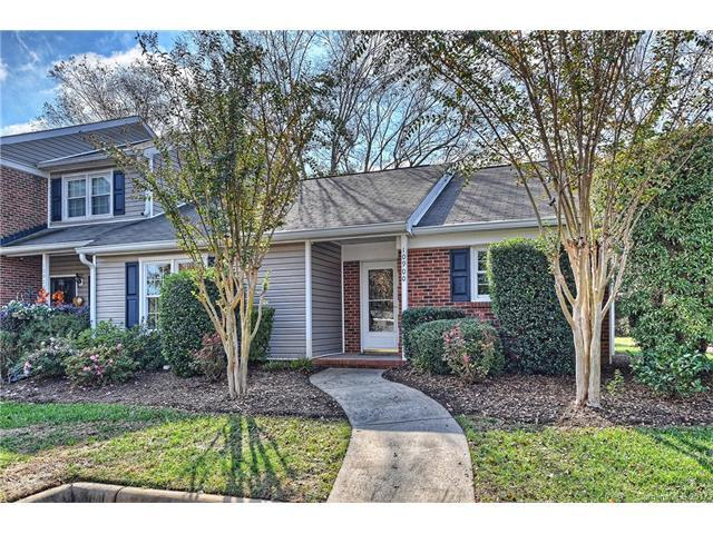 10900 Winterbourne Court, Charlotte, NC 28277 (#3340344) :: The Beth Smith Shuey Team
