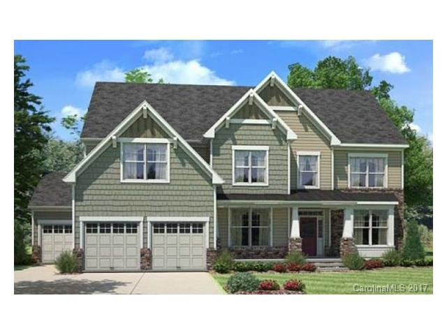 2013 Shearwater Lane #808, Waxhaw, NC 28173 (#3340369) :: Century 21 First Choice