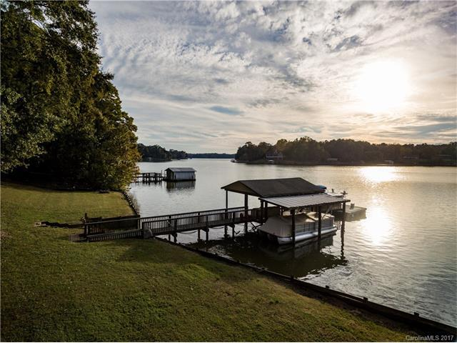 332 Canal Road #74, Belmont, NC 28012 (#3340372) :: Carlyle Properties