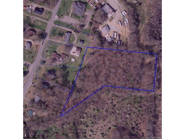 847 W Nc Hwy 150, Lincolnton, NC 28092 (#3340558) :: Caulder Realty and Land Co.
