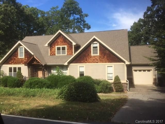 172 Allendale Circle, Troutman, NC 28166 (#3340578) :: Besecker Homes Team