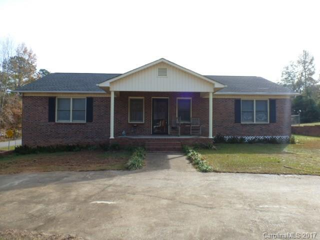 2324 Ross Cauthen Road, Lancaster, SC 29720 (#3340594) :: Carlyle Properties