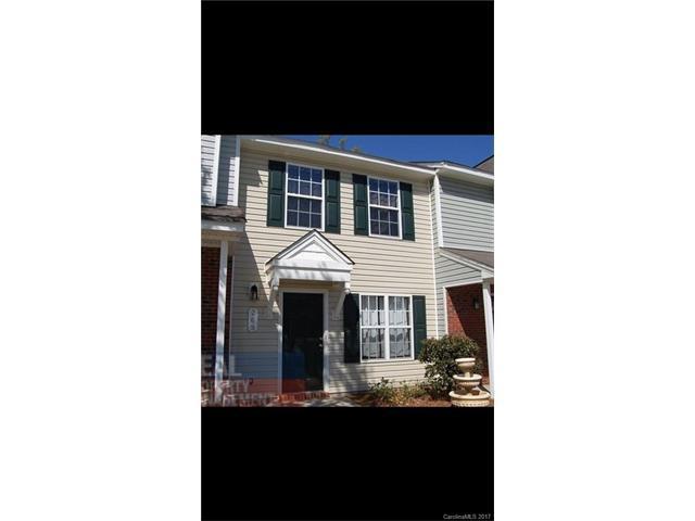 269 Malamute Lane, Greensboro, NC 27407 (#3340615) :: Miller Realty Group