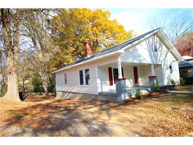 85 Mckinnon Avenue NE, Concord, NC 28025 (#3340646) :: TeamHeidi®