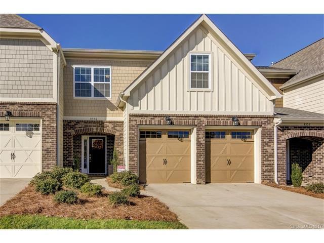 8556 Loxton Circle, Charlotte, NC 28214 (#3340694) :: Stephen Cooley Real Estate Group