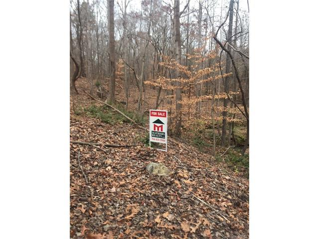 lot 13 Glenola Drive #13, Waxhaw, NC 28173 (#3340777) :: Homes Charlotte