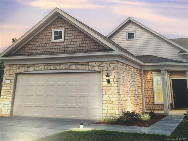 250 Cherrytree Drive #045, Fort Mill, SC 29715 (#3340804) :: LePage Johnson Realty Group, LLC
