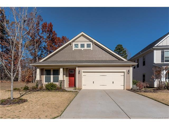 727 Lagan Court, Fort Mill, SC 29715 (#3340886) :: SearchCharlotte.com