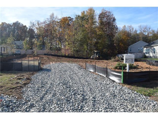 5043 Abbington Way, Belmont, NC 28012 (#3340969) :: Team Honeycutt