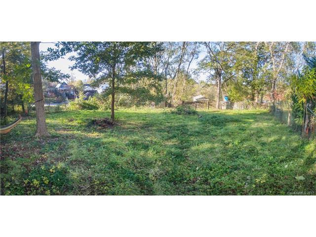 13 Middlemont Avenue Lot 2, Asheville, NC 28806 (#3341031) :: Puffer Properties