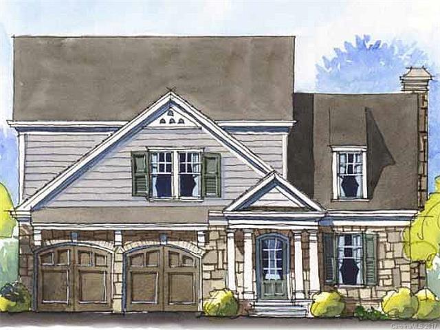 15258 Hus Mcginnis Road, Huntersville, NC 28078 (#3341252) :: Cloninger Properties