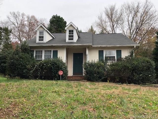 8908 Brown Oak Court, Charlotte, NC 28227 (#3341439) :: LePage Johnson Realty Group, Inc.