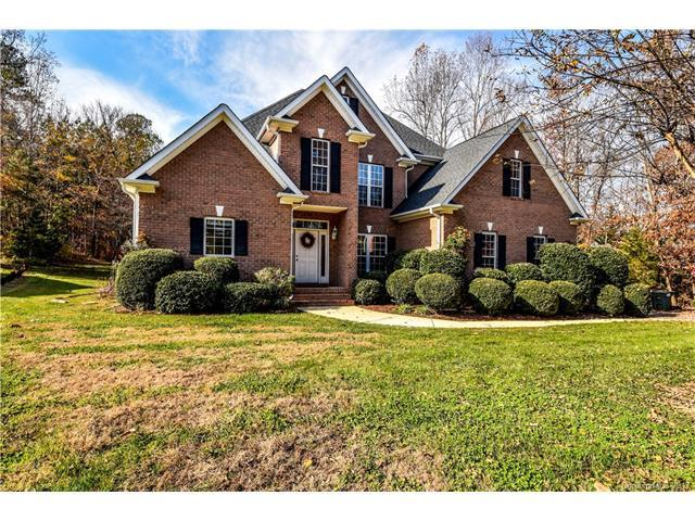 226 Patternote Road, Mooresville, NC 28117 (#3341446) :: The Andy Bovender Team