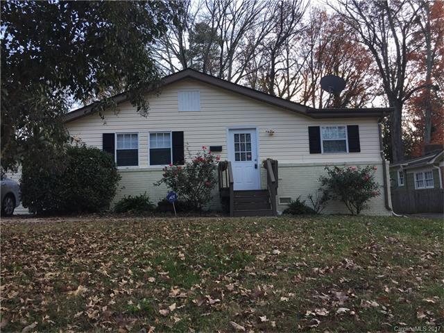5062 Curtiswood Drive 64,63, Charlotte, NC 28213 (#3341447) :: SearchCharlotte.com