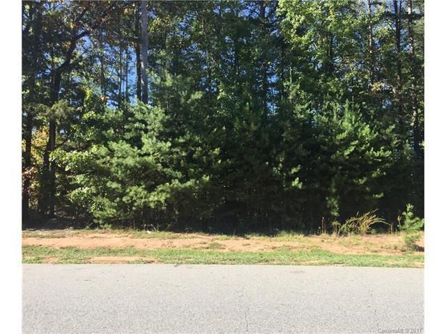 lot 19 Bent Tree Drive #19, Stanley, NC 28164 (#3341524) :: Cloninger Properties