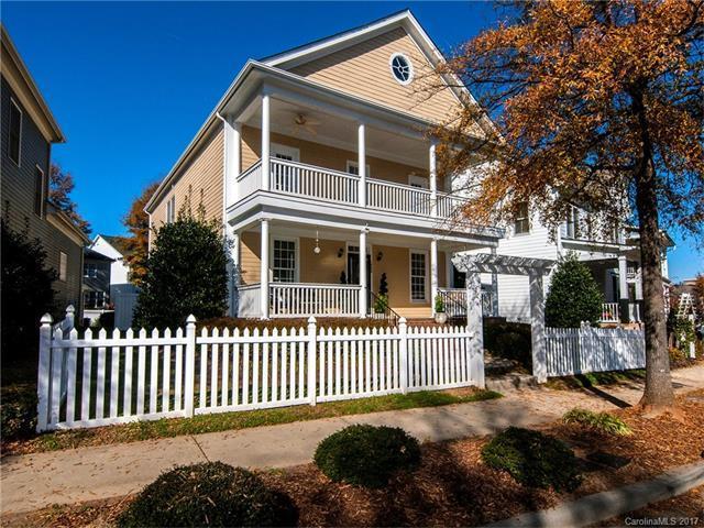 1090 Market Street #600, Fort Mill, SC 29708 (#3341612) :: Pridemore Properties