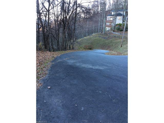 27 Chipmunk Circle 27CT, Waynesville, NC 28785 (#3341656) :: Rinehart Realty