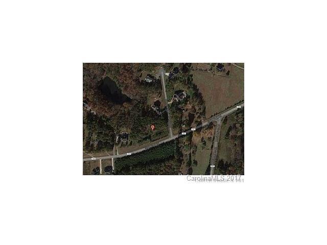 107 Parkstone Drive, Troutman, NC 28166 (#3341666) :: The Sarver Group