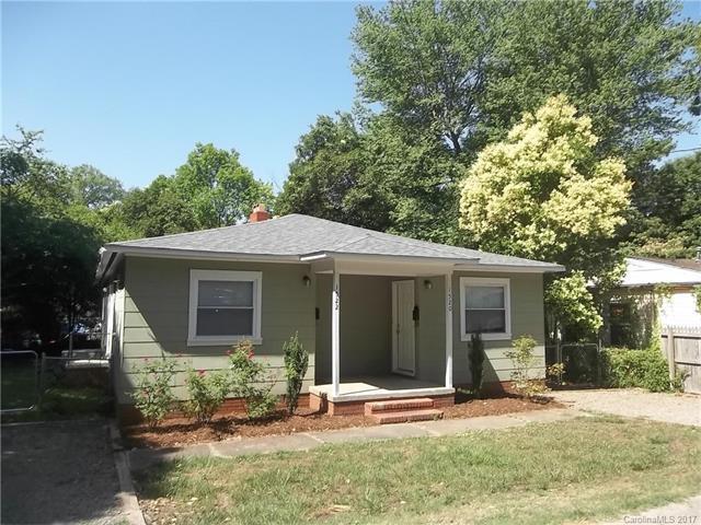 1520 Downs Avenue, Charlotte, NC 28205 (#3341738) :: SearchCharlotte.com