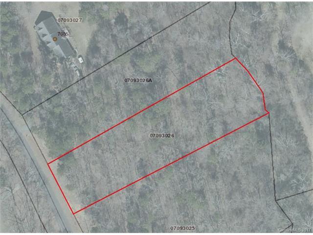 Lot 39 Pinewood Forest Drive, Monroe, NC 28110 (#3341791) :: LePage Johnson Realty Group, LLC