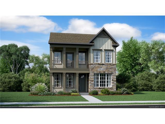 15435 Davidson East Drive Lot 6, Davidson, NC 28036 (#3341806) :: The Ramsey Group